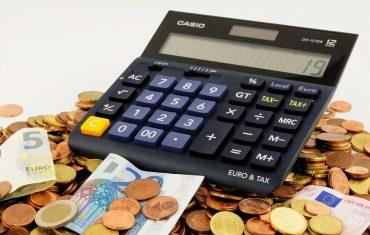 Wezwanie do zapłaty zadłużenia