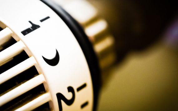 Ogrzewanie elektryczne- wady i zalety