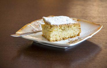 Jakie dania podaje się na słodko i na słono