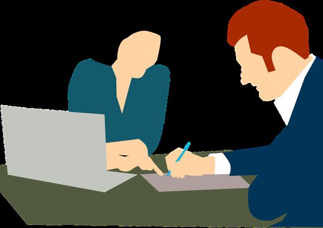Ubezpieczenie, jako zabezpieczenie decyzji zarządu