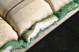 Materac bez stelaża. Czy można położyć materac bezpośrednio na podłodze?