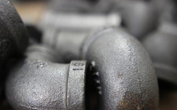 Gdzie szukać dobrego hydraulika w Krakowie?