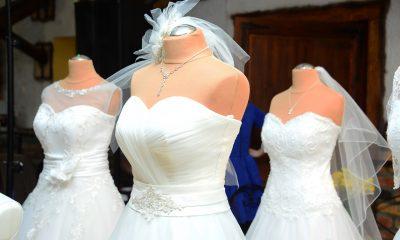 Tanie suknie ślubne – możliwe?