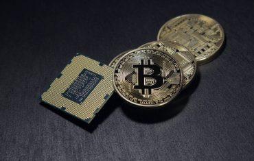 Skuteczny sposób na zarabianie na kryptowalutach