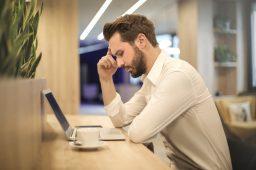 Zmotywuj mnie – jaki pracownik jest najbardziej zmotywowany?