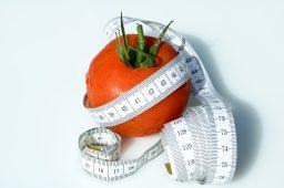 Tracenie kilogramów a zdrowie