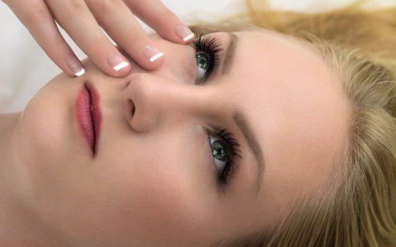 Skóra atopowa – czym jest, objawy, leczenie