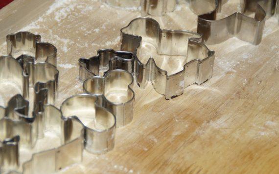 Jakie aluminiowe foremki i tacki wybrać