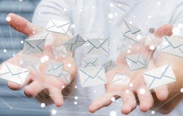 Narzędzia do zarządzania newsletterem