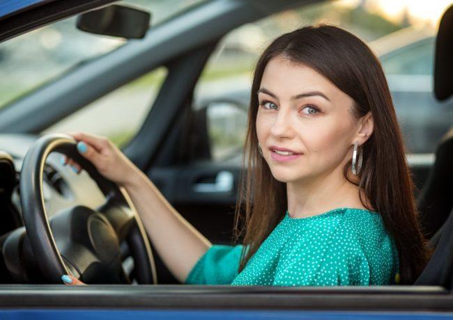 Narzędzie do kalkulacji składki za ubezpieczenie auta