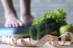 Catering dietetyczny – czy warto korzystać z tego typu usług