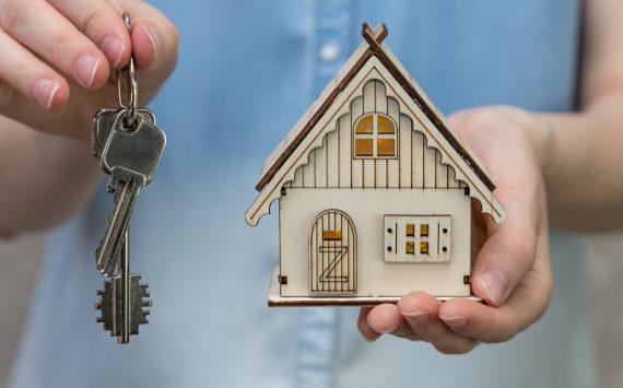 Zakup nowego mieszkania na kredyt – jak się za to zabrać