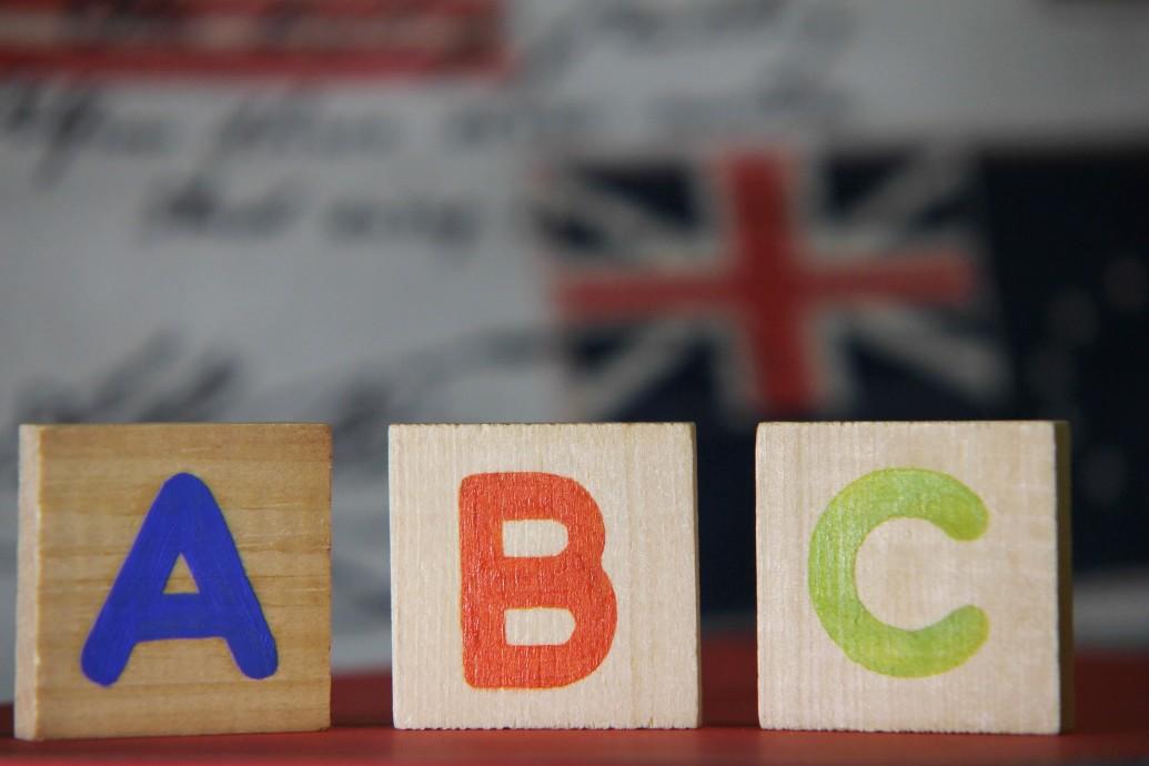 Dla kogo przeznaczony jest kurs angielskiego b2