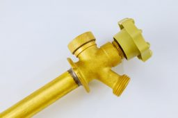 Firma oferująca największy wybór elementów złącznych do pneumatyki