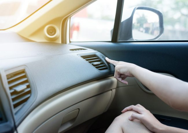 Jak ważne jest znaleźć profesjonalny warsztat samochodowy