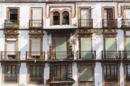 Kredyt hipoteczny szansą na zakup nieruchomości