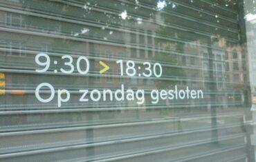 Oferty pracy w Belgii, które czekają na Ciebie